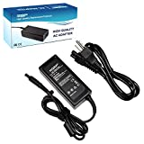 HQRP AC Adapter Compatible with HP Officejet...