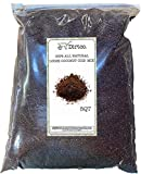 Loose Coconut Coir Mix, Coconut Coir for Gardening, and...