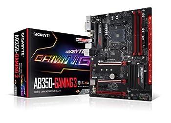 Best gigabyte ab350 gaming 3 bios update Reviews