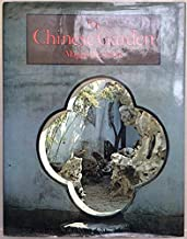 Chinese Garden: History, Art & Architecture (Academy Editions Architecture Series)