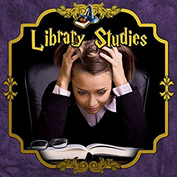 Library Studies