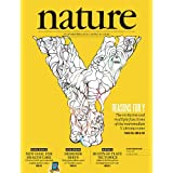 nature [Japan] April 24, 2014 Vol. 508 No. 7497 (単号)