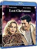 Last Christmas [Francia] [Blu-ray]