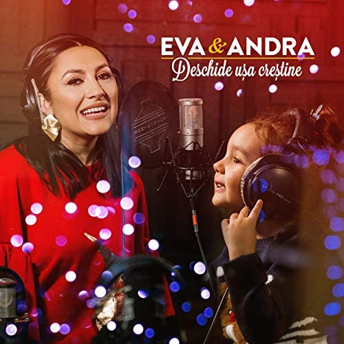 Eva, Andra