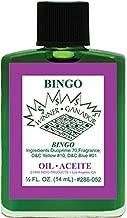 Best bingo luck spells Reviews