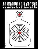 Pellet Gun.22s - Best Reviews Guide