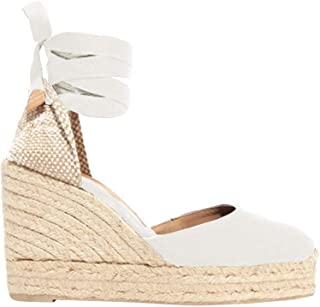 Best platform lace up sandals Reviews