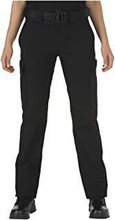 Tactical Women's Stryke Class A PDU Pants, Flex-Tac Teflon Treated Fabric, Style 64400
