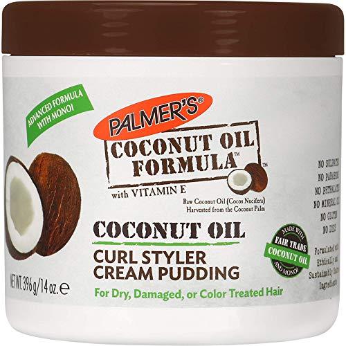 Palmer's Aceite de Coco para el Cabello - 396 gr