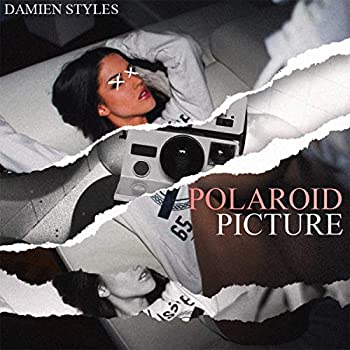 Polaroid Picture [Explicit]