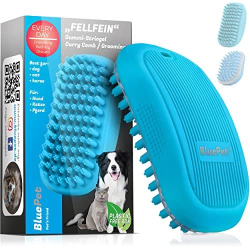 BluePet -  Bluepet® FellFein