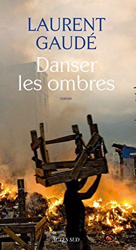 Danser les ombres (Domaine français)