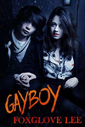 Gayboy: Bisexual Teen Romance (English Edition)