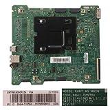 Main Board BN94-11976A BN41-02570A Samsung...