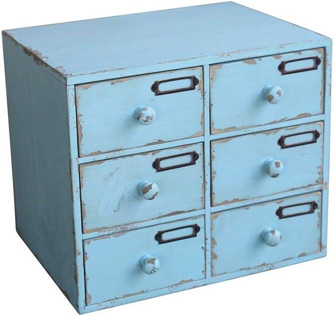 QSJY Seasonal Wrap Introduction File Cabinets Wooden Document Desktop Storage Cabinet Under blast sales Exte
