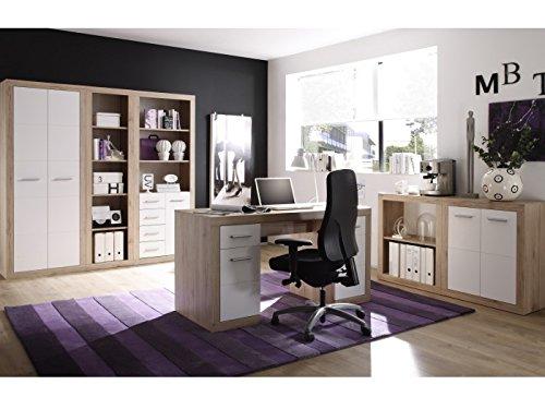 Büro Office Pro III