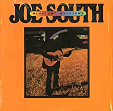 Best joe south midnight rainbows Reviews