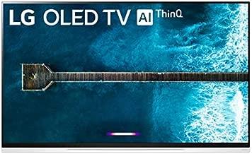 LG OLED55E9PUA Alexa Built-in E9 Series 55