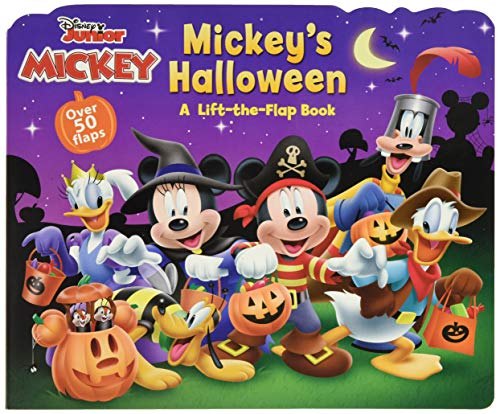 Mickey Mouse Clubhouse Mickey