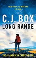 Long Range (Joe Pickett)