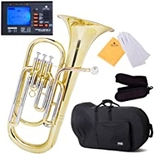 Best used baritone horn Reviews