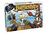 Tactic-La Batalla de los Piratas, 56572