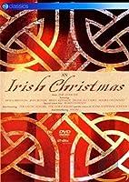 An Irish Christmas [DVD]