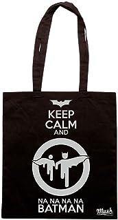Amazon.it: KEEP CALM: Scarpe e borse