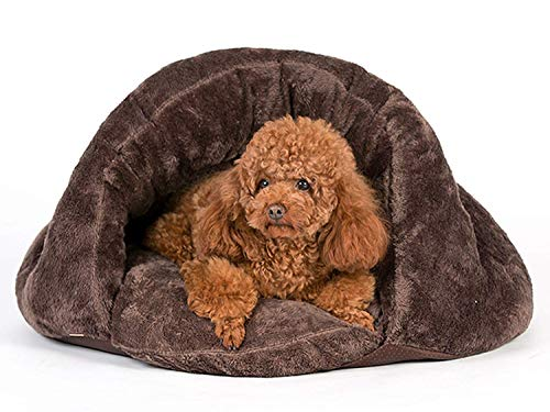 Most Durable Dog Bed