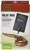 Terrarium Heat Mats