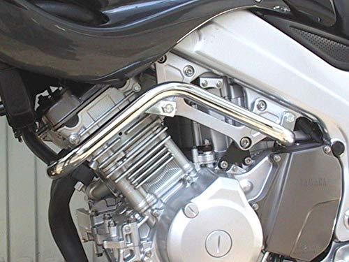 Fehling Yamaha TDM 850 Schutzbügel