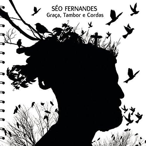 Séo Fernandes