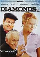 Diamonds [DVD]