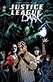 Justice League Dark (1DVD)