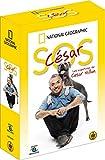 National Geographic-SOS César