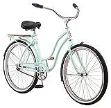 Womens Beach Cruiser Bikes - Best Reviews Guide