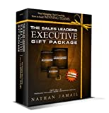 The Sales Leaders Executive Gift Package (The Playbook Series)