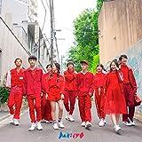 Dance Dance Robolution / DAN JYO