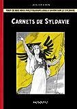 Carnets de Syldavie