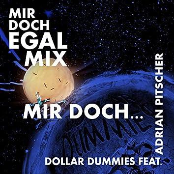 Mir doch egal (Adrian Pitscher Remix)