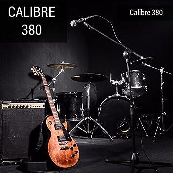 Calibre 380