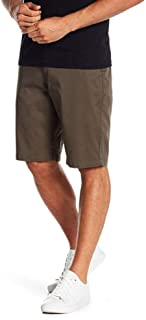 Men's Vmonty Modern Fit Short