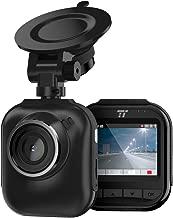 TaoTronics 2K QHD Dash Cam, 2