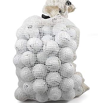 36 Pinnacle Gold Series Golf Balls in Near Mint Condition - 3 Dozen