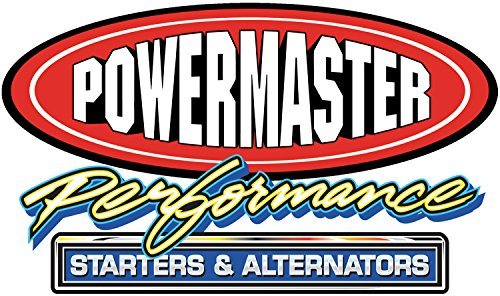 Powermaster 1-144 Charge Wire Alt to Battery