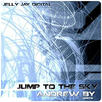 Jump to the Sky