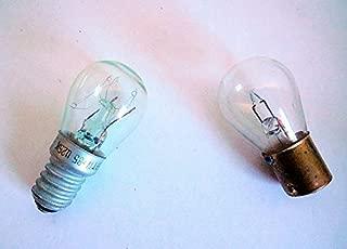 Best soviet light bulb Reviews