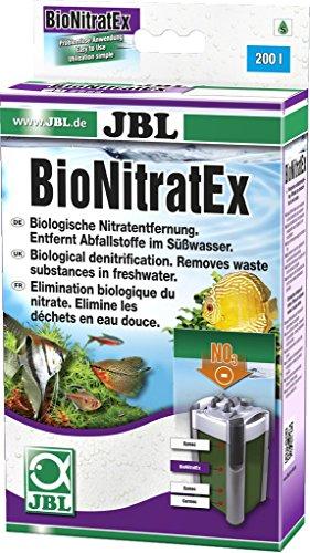 Bio Nitrat Ex Spezialfiltermaterial 240g