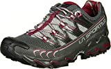 La Sportiva Ultra Raptor W Zapatillas de Trail Running Carbon/Beet