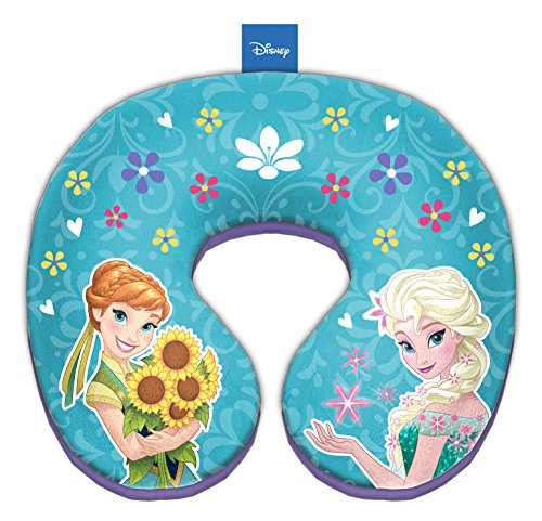 Disney Frozen 9601 Nackenrolle